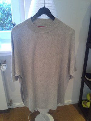sOliver Oversized Pullover