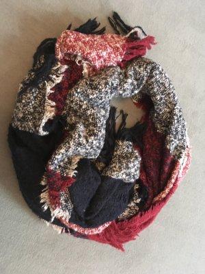 Soliver Schal