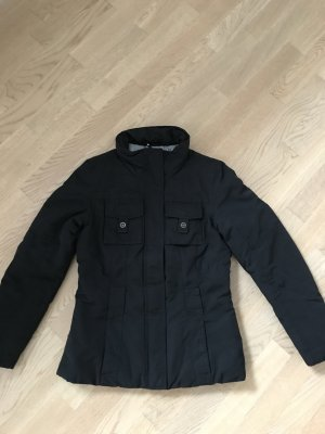 Soliver winterjacke