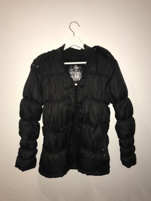 Soliver Winterjacke S
