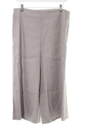 someday Culottes hellgrau-bronzefarben Elegant