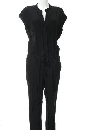 someday Jumpsuit schwarz Casual-Look