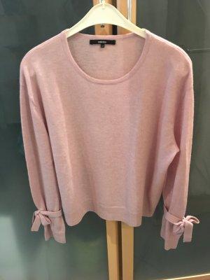 """""""Someday"""" Modischer Pullover,superfein und leicht.NEU"""