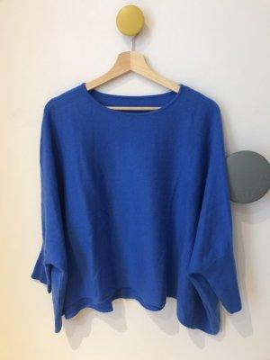 Someday: Oversize Pullover Tjelva