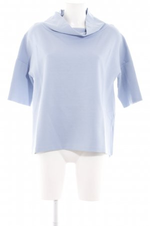 someday Oversized Shirt blue casual look
