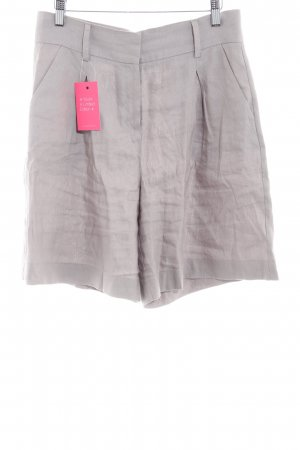 someday Shorts beige casual look