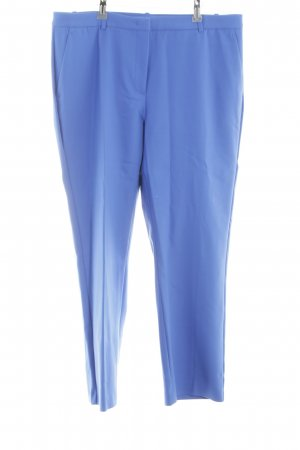 someday Stretchhose blau Casual-Look