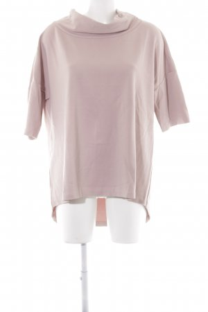 someday T-Shirt altrosa Casual-Look