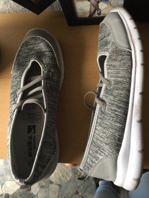 Sommer Ballerina Sport Schuhe