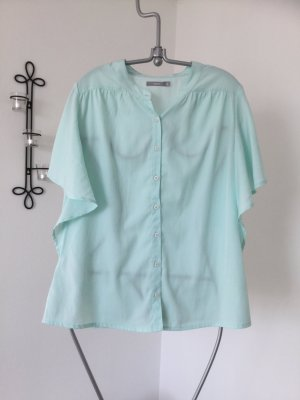 Sommer Bluse 3Suisses