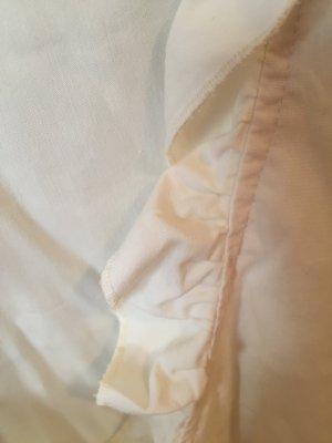 Sommer Bluse Größe 36
