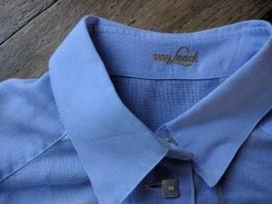 Sommer Bluse Hemd Van Laack 42