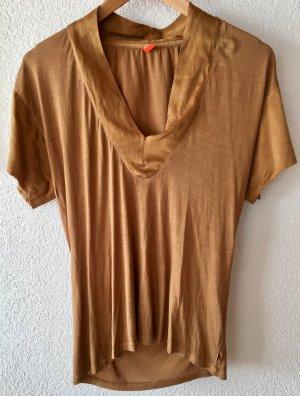 Sommer-Bluse von Boss
