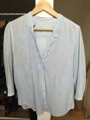 Sommer-Bluse von Lerros