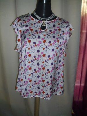 Sommer Bluse von Vero Moda Größe M