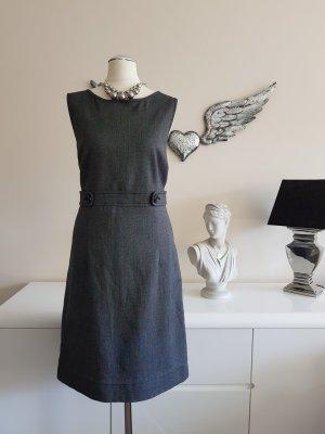 Sommer / Business Kleid von More&More