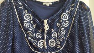 Sommer Ciffon Kleid aus Japan!