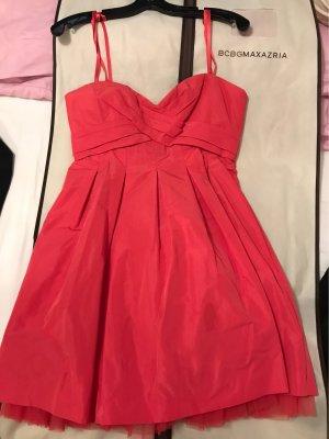 Sommer Cocktail Kleid BCBG