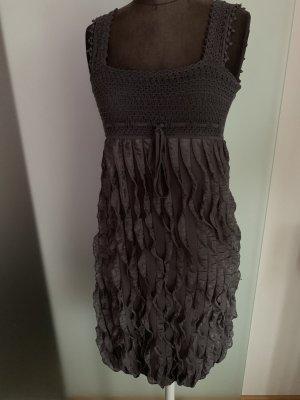 Sommer Cocktail Kleid Gr 36 38 M von MGN