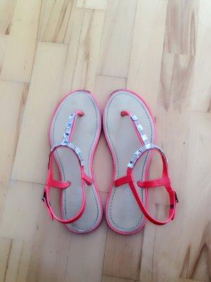 Sommer Flip - Flops von Asos