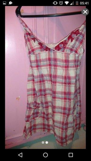 Sommer Hängerchen Kleid Levi