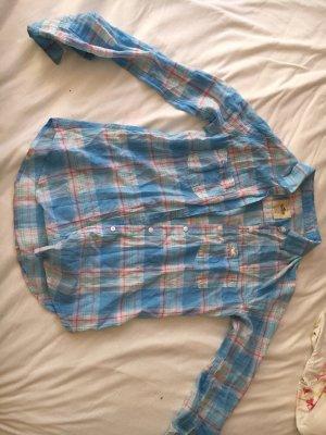 Sommer Hemd von Hollister