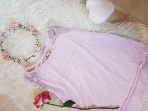 Sommer Hollister Top ♡