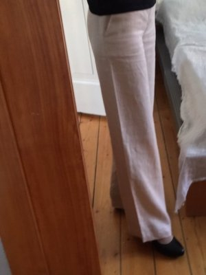 Kookai Marlene Trousers pink
