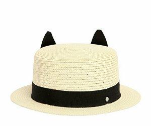 Sommer Hut