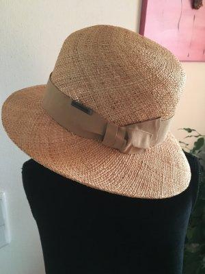 Sommer Hut von Seeberger
