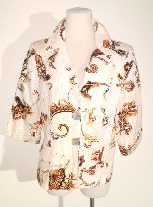 Sommer Jacke - Blazer von Bottega Gr.XL