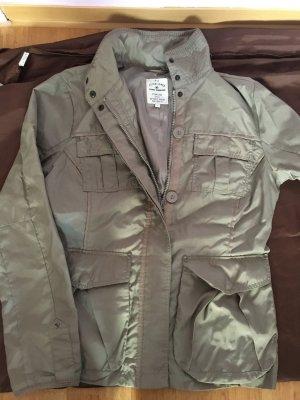 Sommer Jacke von Tom Tailor