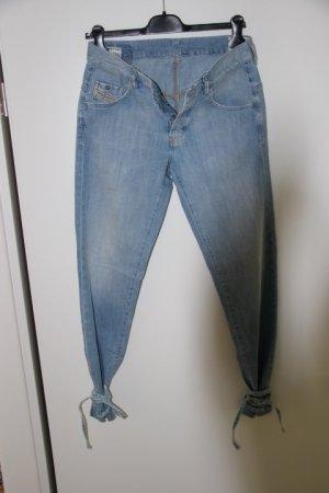 Sommer-Jeans von DIESEL