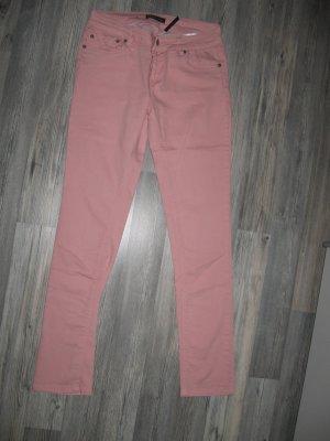 Sommer-Jeans von Only 30/32
