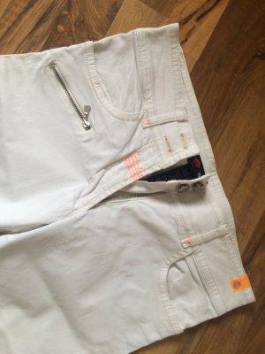 Sommer Jeans von Versace