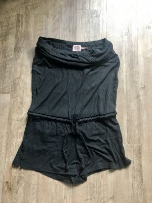 Sommer Jumpsuit