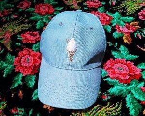 Primark Cappello parasole multicolore