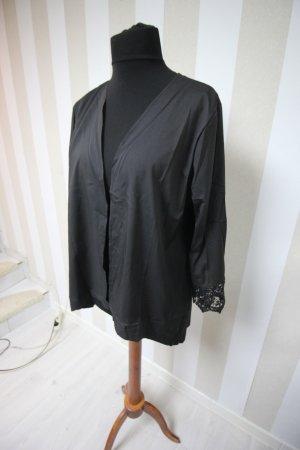 Sommer Kimono Jacke chic