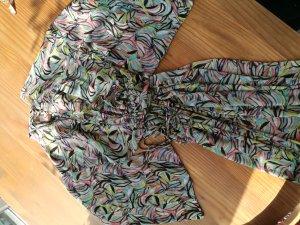 Sommer Kimono Umhang
