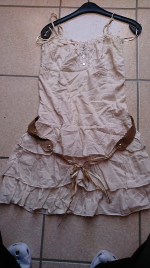 Sommer-Kleid