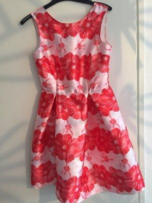 (Sommer)kleid/Abendkleid
