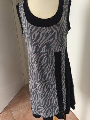 Sommer Kleid Boysen's Gr . M
