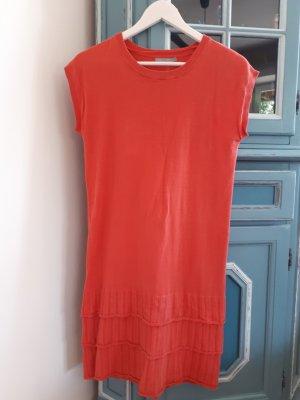 Sommer Kleid COS