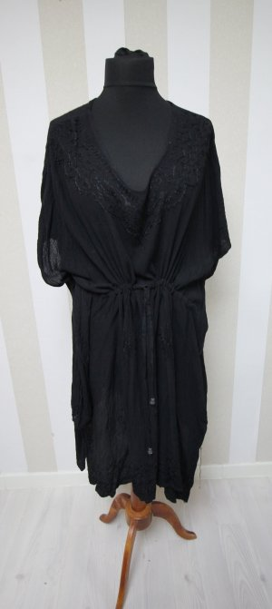 SOMMER KLEID DRESS TUNIKA
