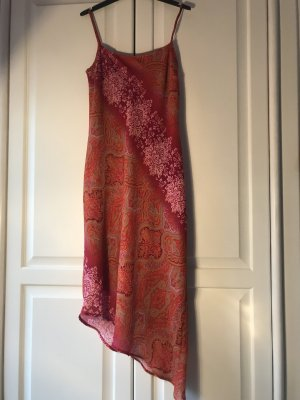 Sommer Kleid | Festival Kleid | Hippie Kleid