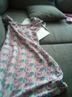 Sommer Kleid für Mädchen