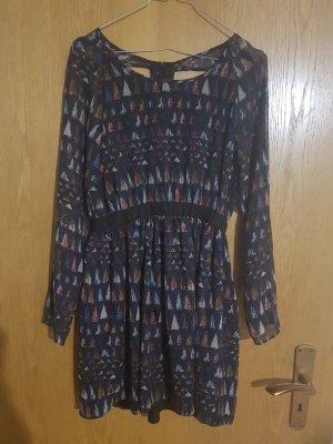 Sommer Kleid Gr 36