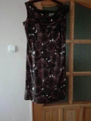 Sommer Kleid Gr. 38