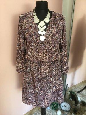 Sommer Kleid Gr 38 neu