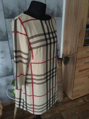 Sommer Kleid Gr.38 neu